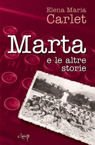 Marta e le altre storie