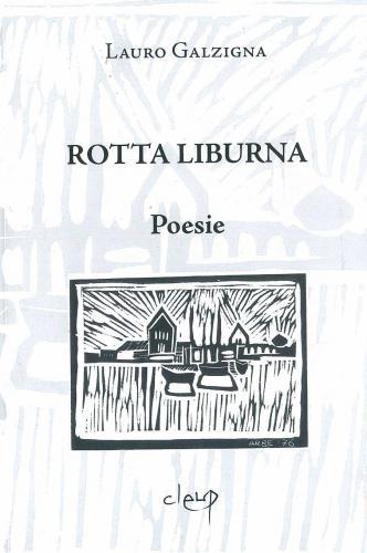 Rotta liburna - Poesie