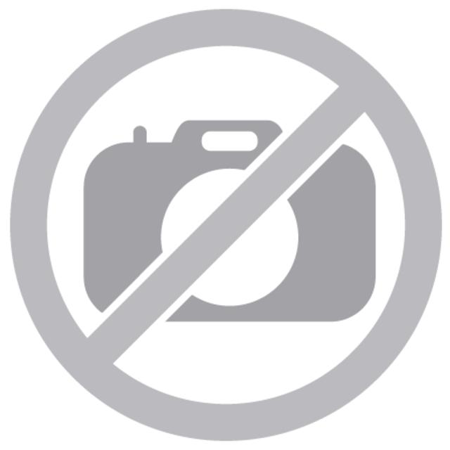 V.E.-Impianti chimici - distillazione assorbimento - volume primo