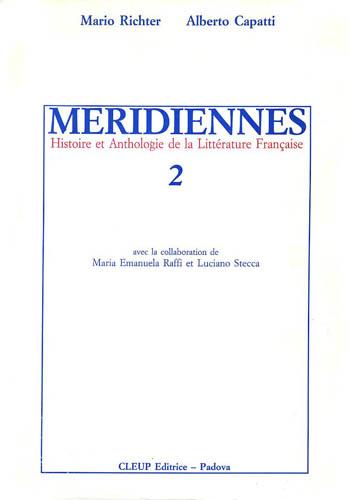 Meridiennes 2