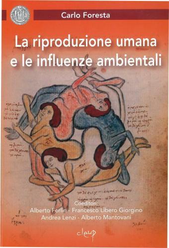 La riproduzione umana e le influenze ambientali