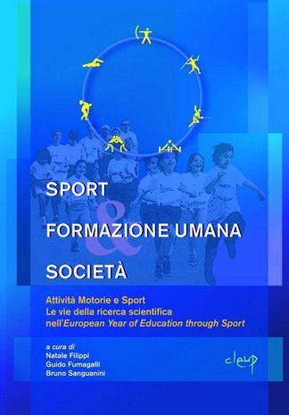 Sport Formazione Umana Società