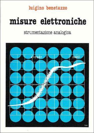 Misure elettr. strum.analogica