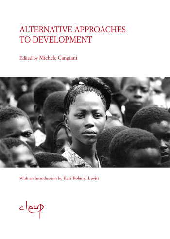 Alternative approaches to development