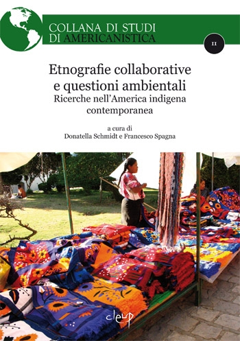 Etnografie collaborative e questioni ambientali