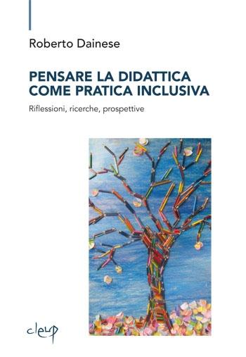 Pensare la didattica come pratica inclusiva