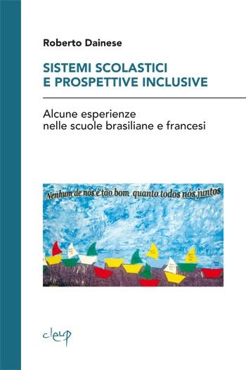 Sistemi scolastici e prospettive inclusive