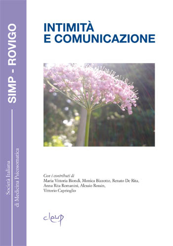 Intimità e comunicazione