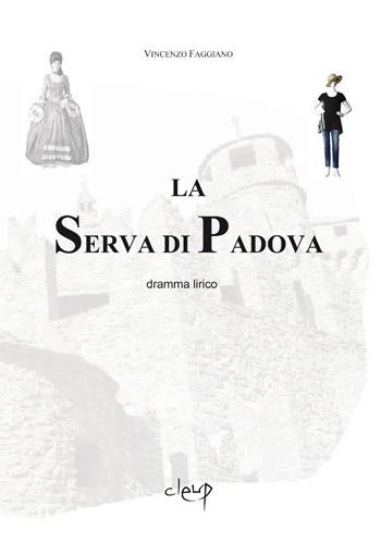 La Serva di Padova