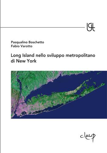 Long Island nello sviluppo metropolitano di New York