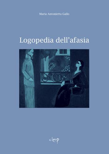 Logopedia dell'afasia