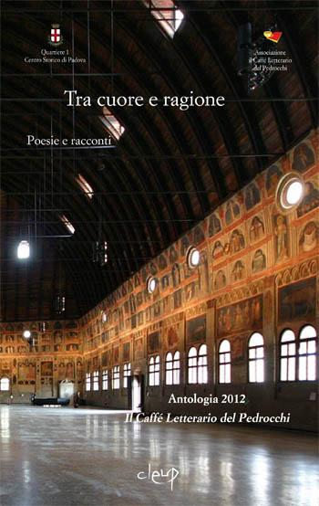 Antologia 2012