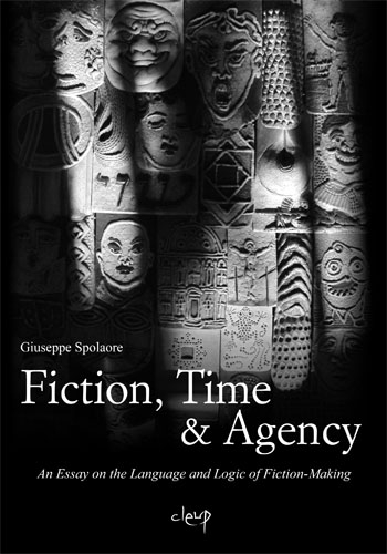 Fiction, Time & Agency
