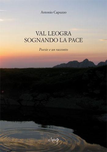 Val Leogra, sognando la pace
