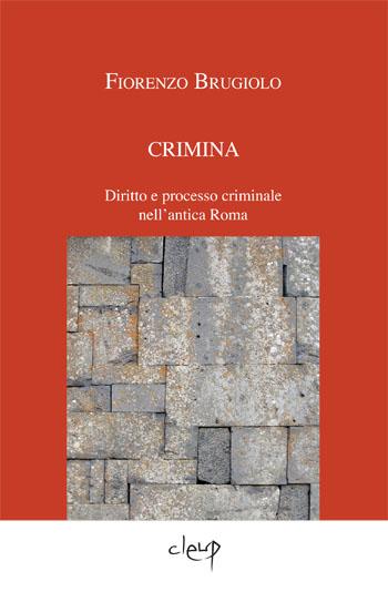 Crimina