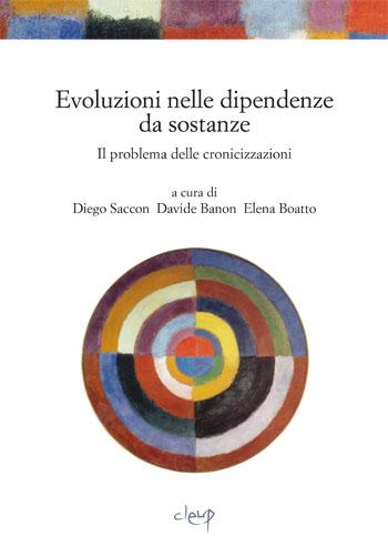 Evoluzioni nelle dipendenze da sostanze