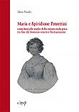 Maria e Spiridione Petrettini
