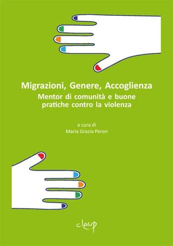 Migrazioni, Genere, Accoglienza
