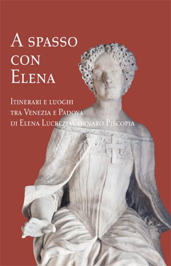 A spasso con Elena