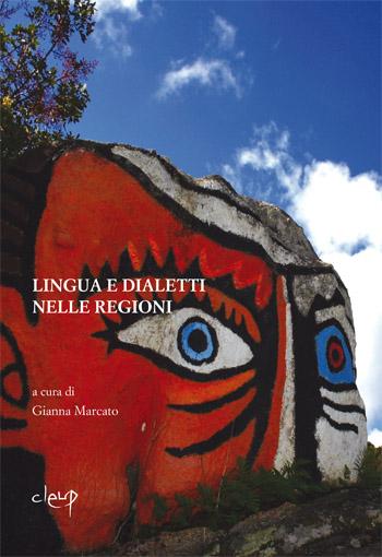 Lingua e dialetti nelle regioni