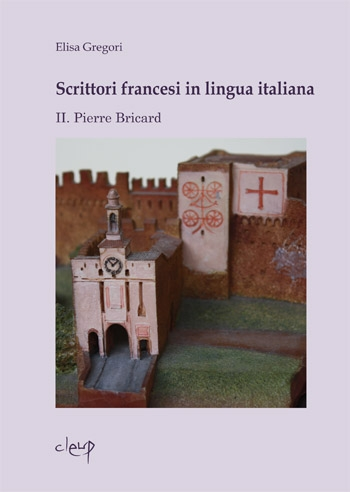 Scrittori francesi in lingua italiana