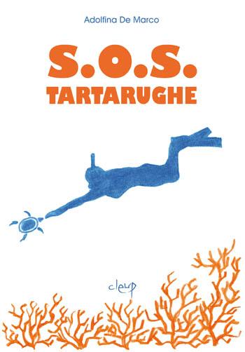 S.O.S. tartarughe