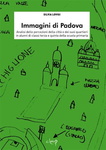 Immagini di Padova
