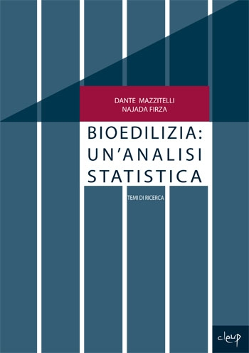 Bioedilizia: un'analisi statistica