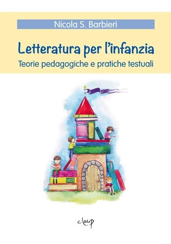 Letteratura per l'infanzia  - III edizione