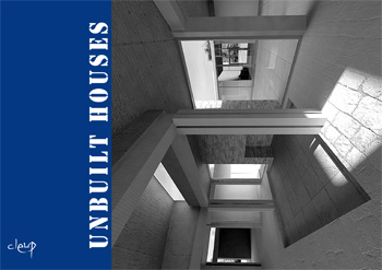 Unbuilt houses