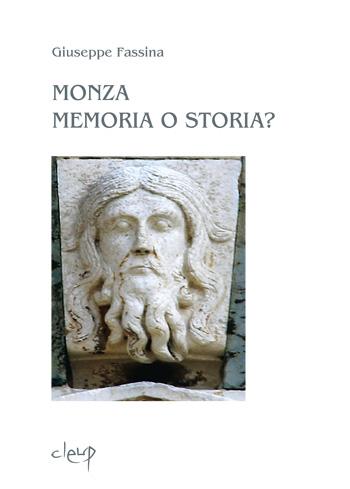 Monza memoria o storia?