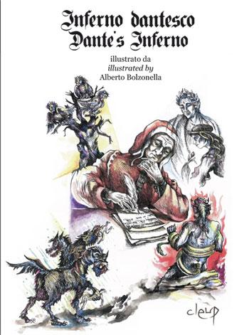 Inferno dantesco / Dante's Inferno