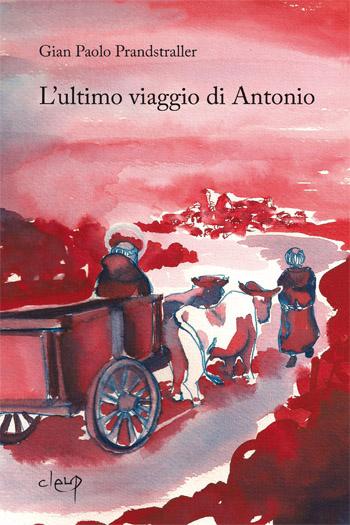 L'ultimo viaggio di Antonio