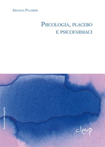 Psicologia, placebo e psicofarmaci