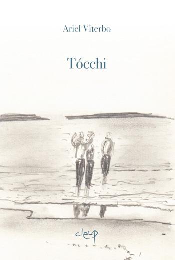 Tócchi