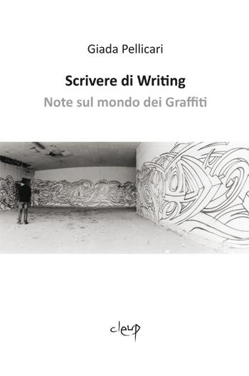Scrivere di Writing