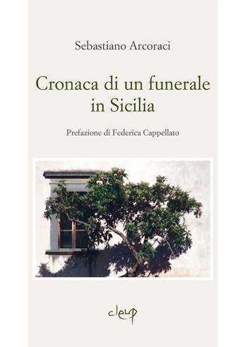 Cronaca di un funerale in Sicilia