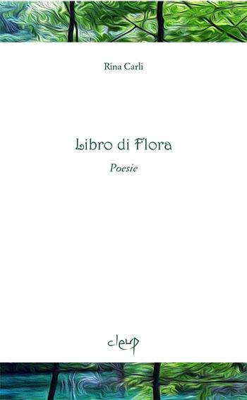 Libro di Flora