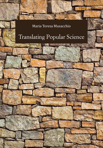 Translating Popular Science
