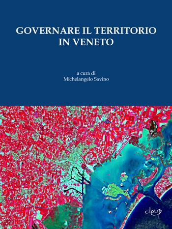 Governare il territorio in Veneto