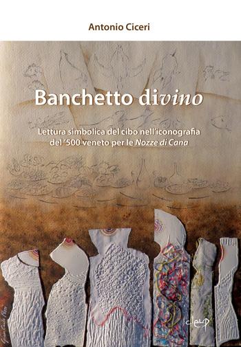 Banchetto divino
