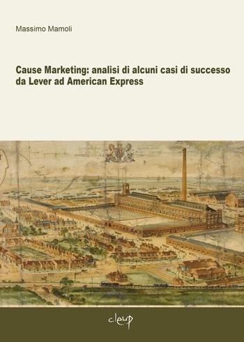 Cause Marketing: analisi di alcuni casi di successo