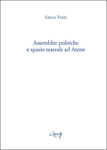 Assemblee politiche e spazio teatrale ad Atene