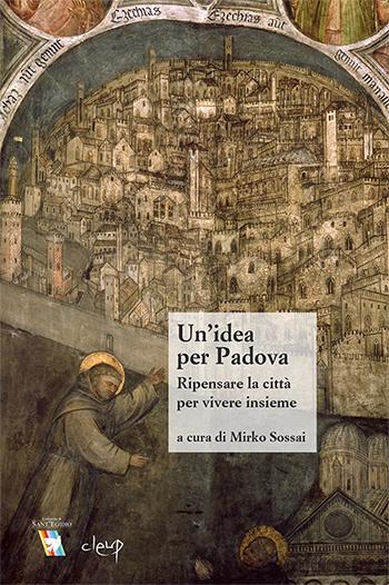 Un'idea per Padova