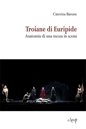 Troiane di Euripide