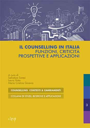 Il counselling in Italia