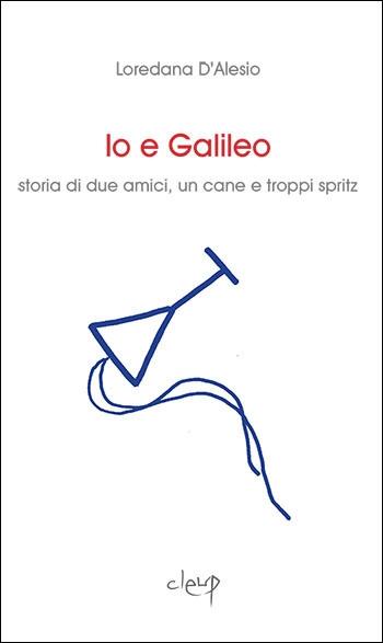 Io e Galileo