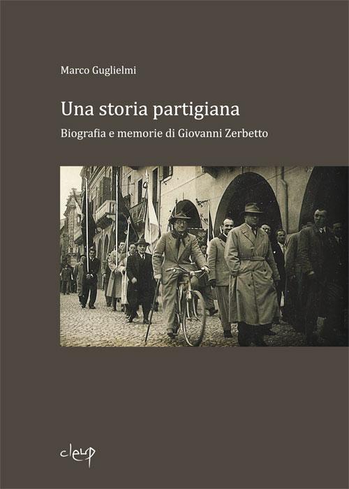 Una storia partigiana