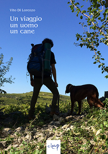 Un viaggio, un uomo, un cane