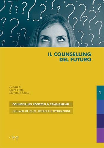Il counselling del futuro